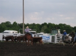 Spring Fling 2010-Ranch Rodeo